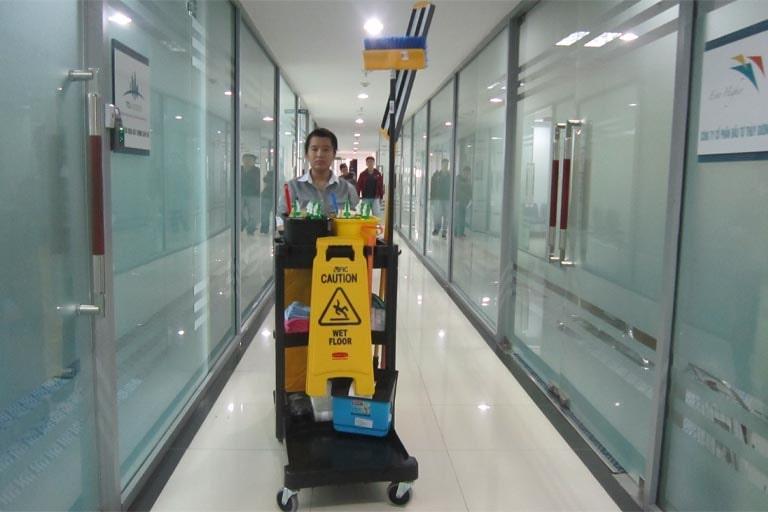 dịch vụ vệ sinh công nghiệp 15